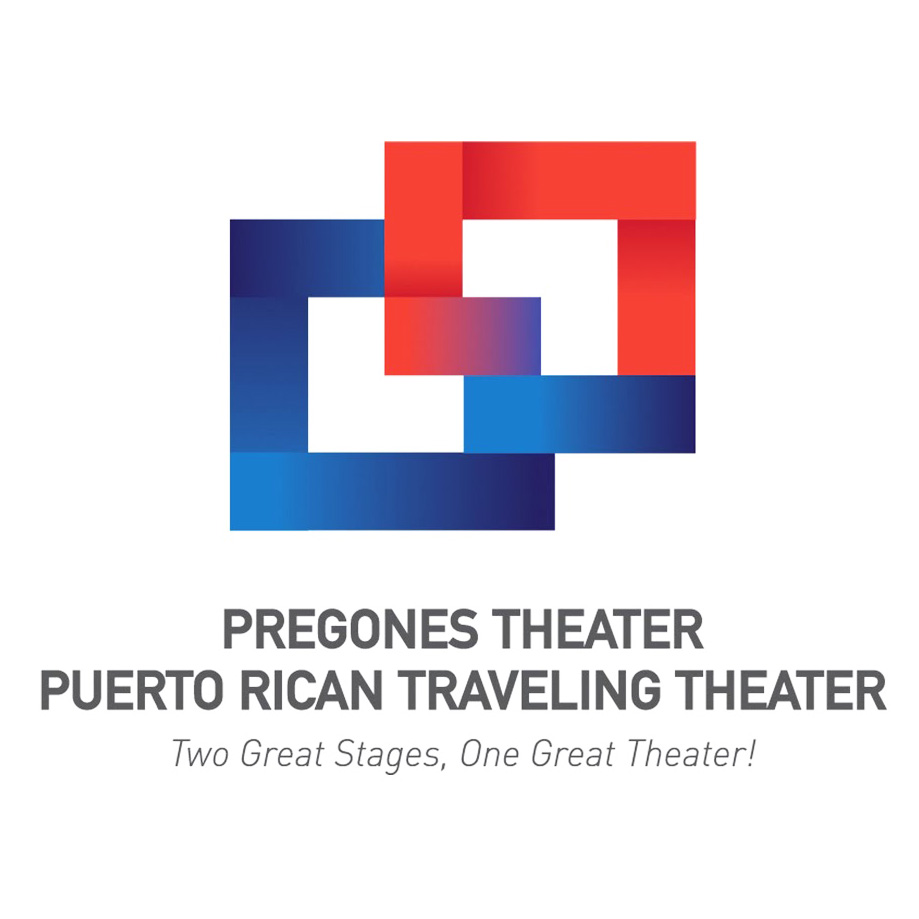 Pregones/PRTT