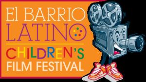 El Barrio Latino: Festival de Cine para niños