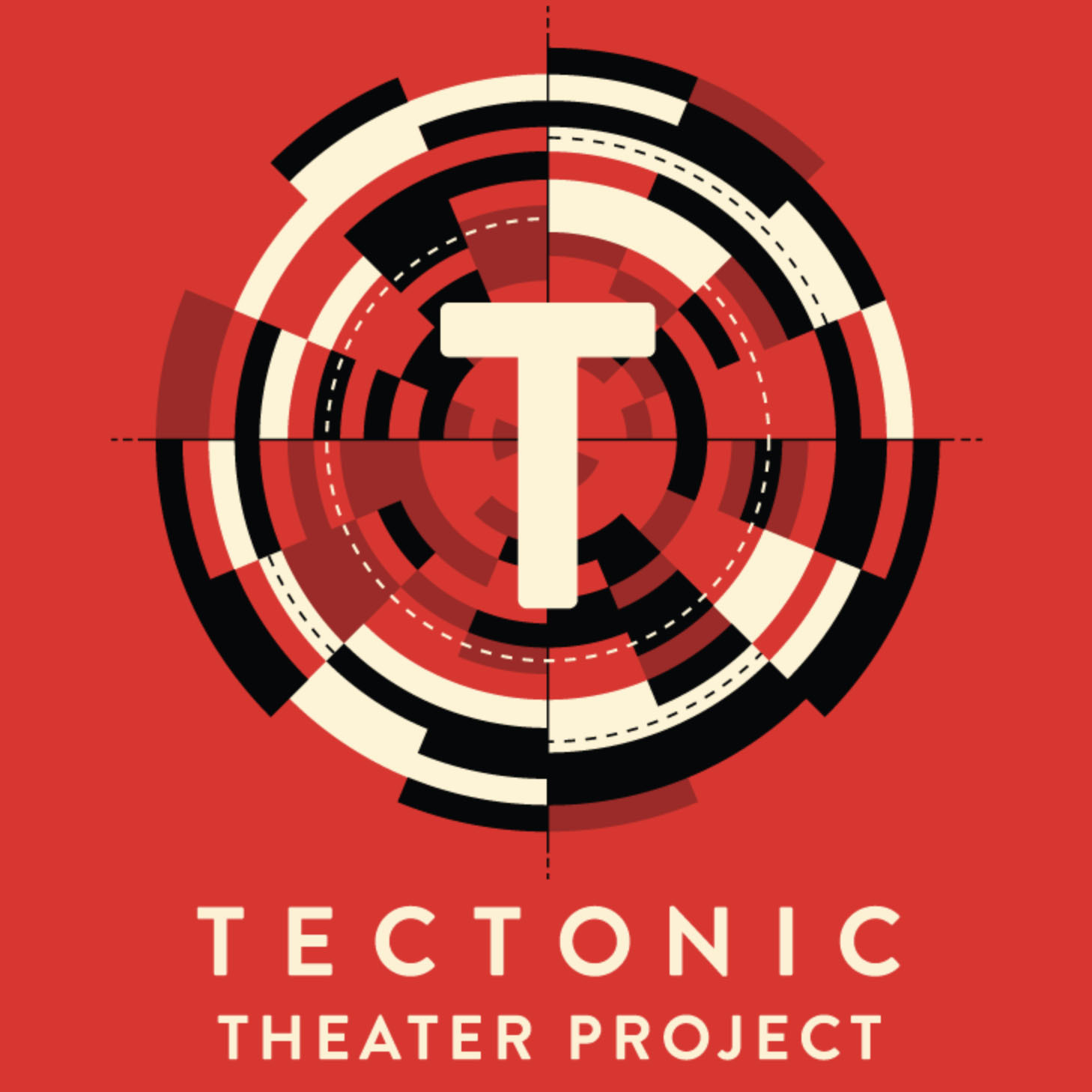 Tectonic Theater Project