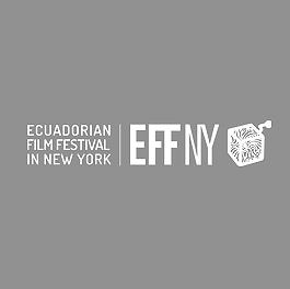 Festival de cine ecuatoriano