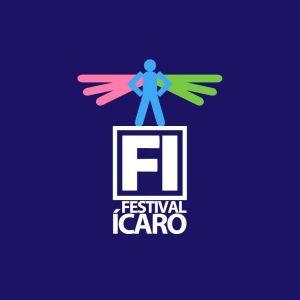 Festival de Cine Ícaro de Nueva York