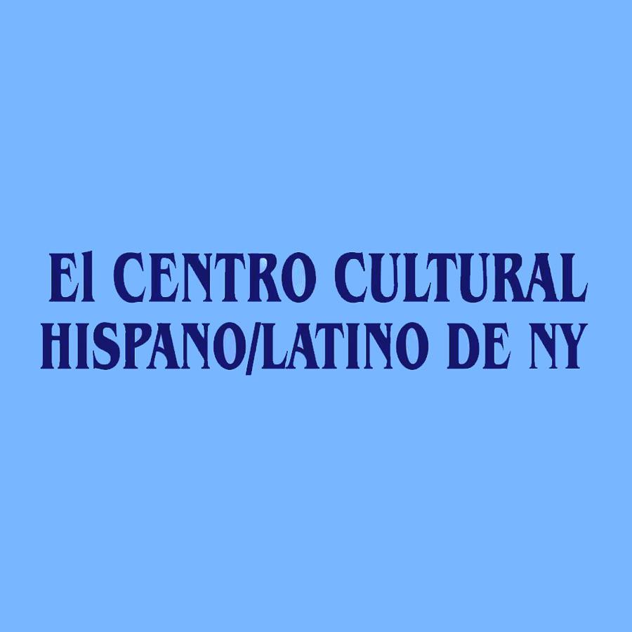 Centro Cultural Hispano/Latino de Nueva York