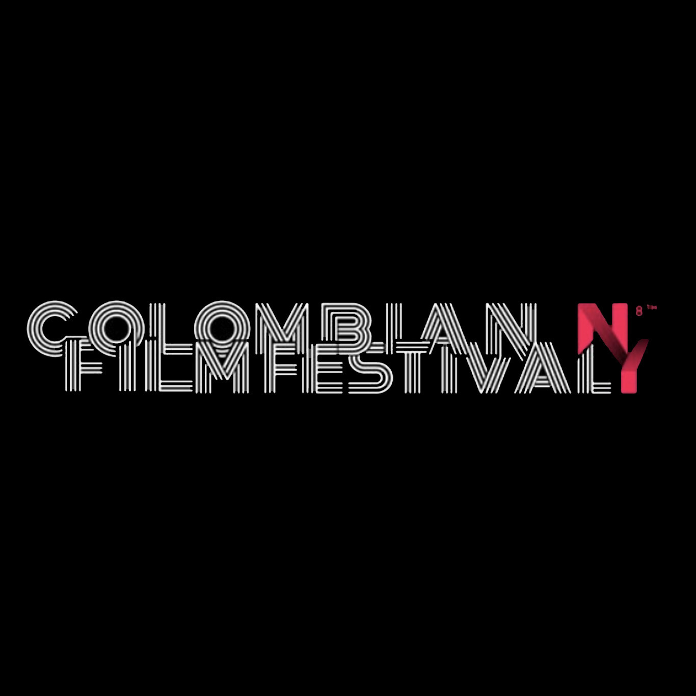 Colombian Film Festival