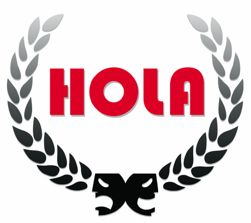 Hispanic Organization of Latin Actors (HOLA)