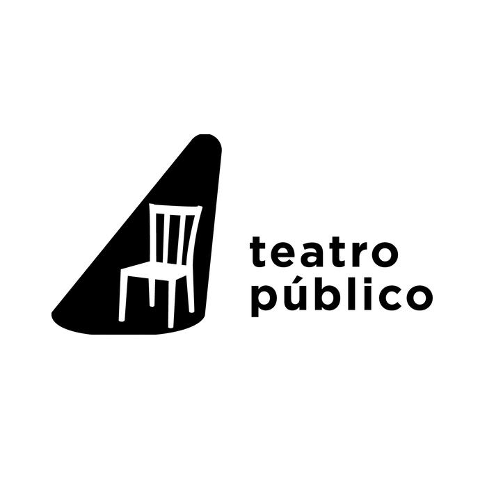 Teatro Público
