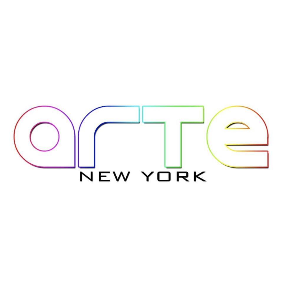 ARTE NY