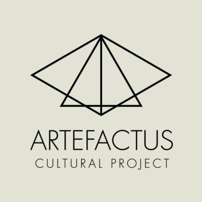 Artefactus Cultural Project