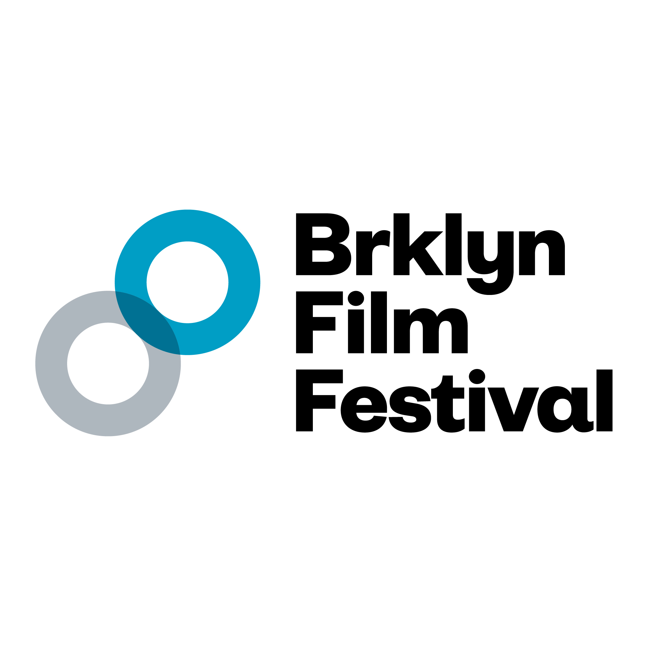 Broklyn Film Festival