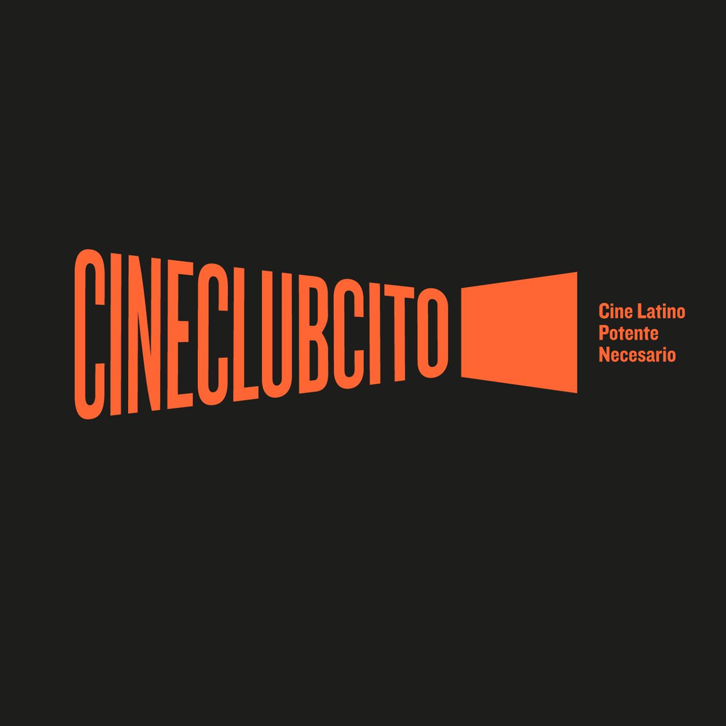 Cineclubcito