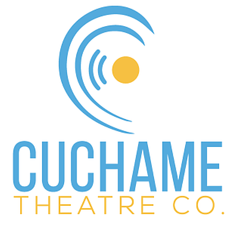 Cuchame Theater Co