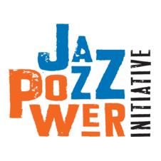 Jazz Power Initiative