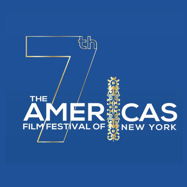 The Americas Film Festival New York