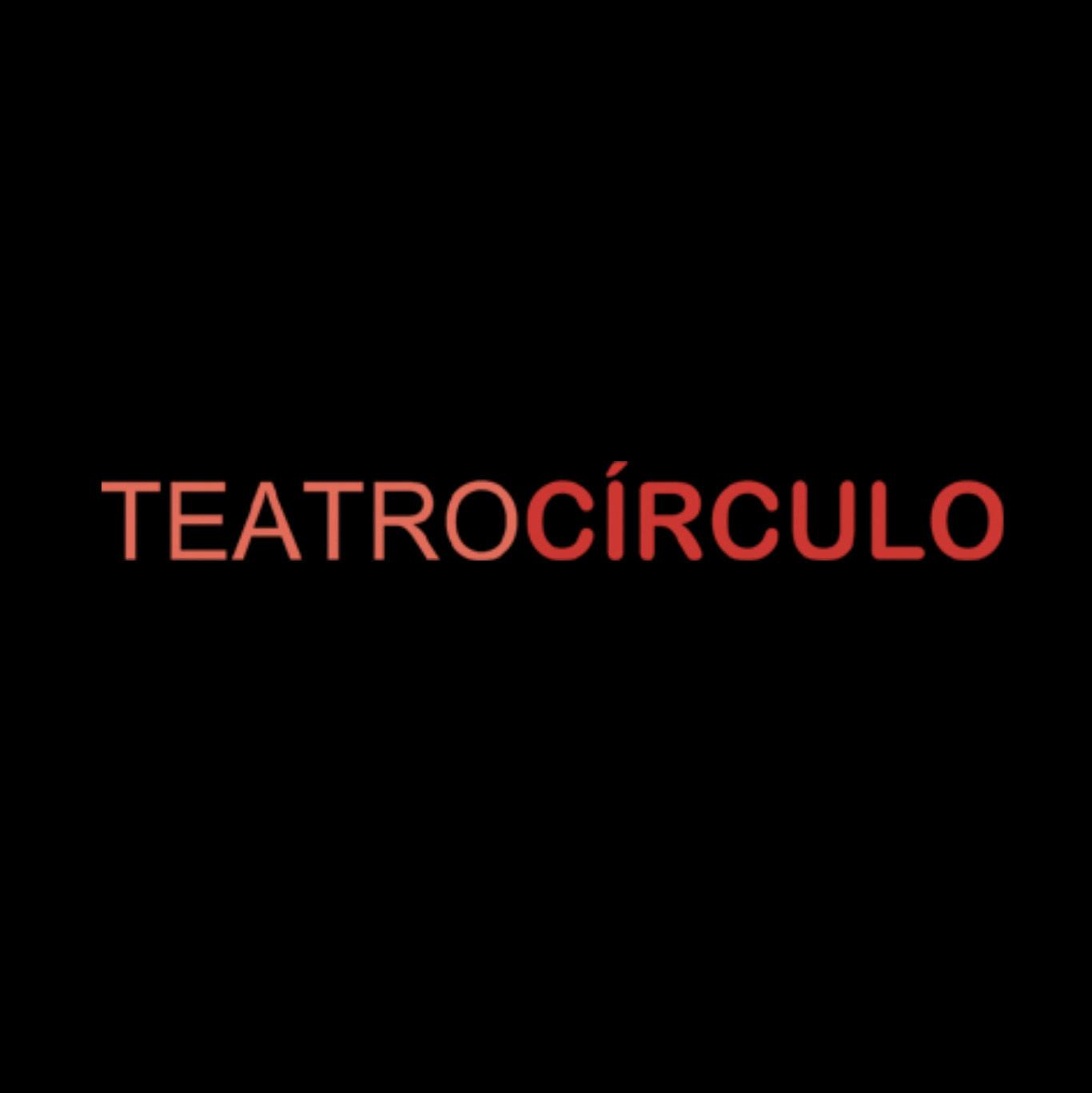 Teatro Círculo