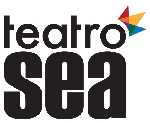 Teatro SEA