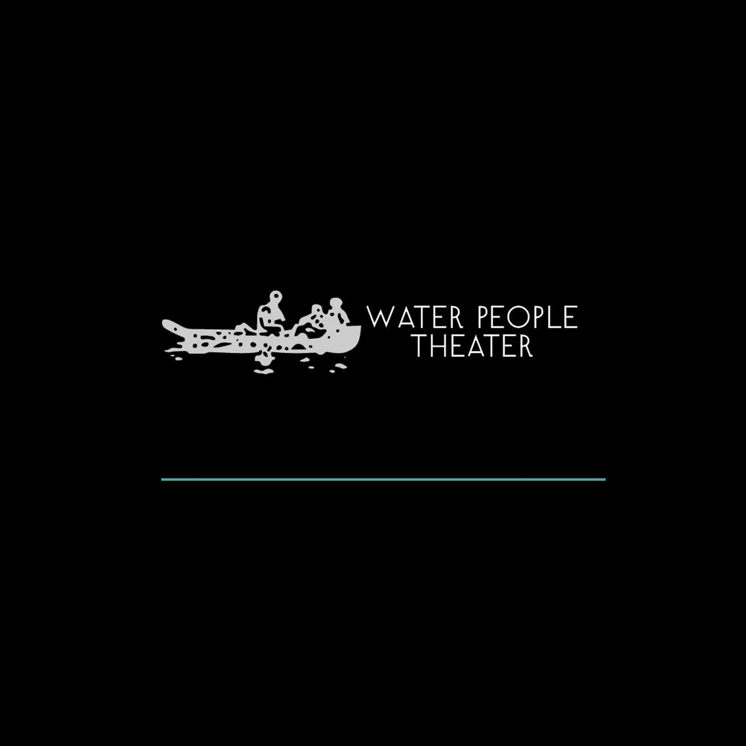 Water People Theater