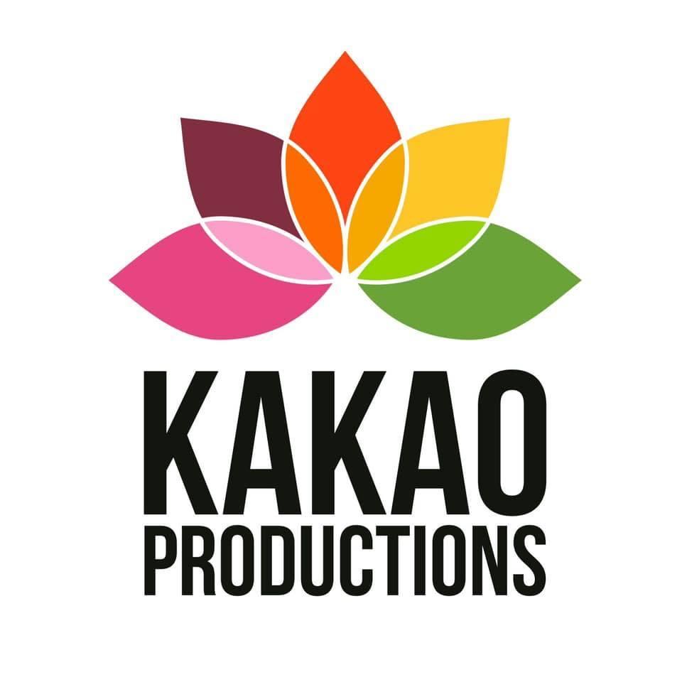 Kakao Productions