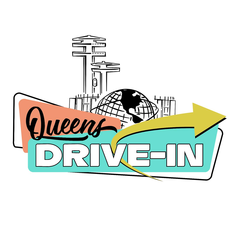 Queens Drive-In