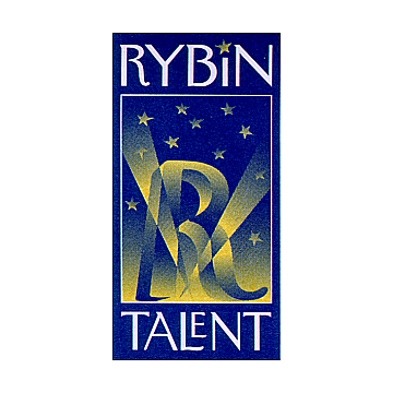 Rybin Entertainment