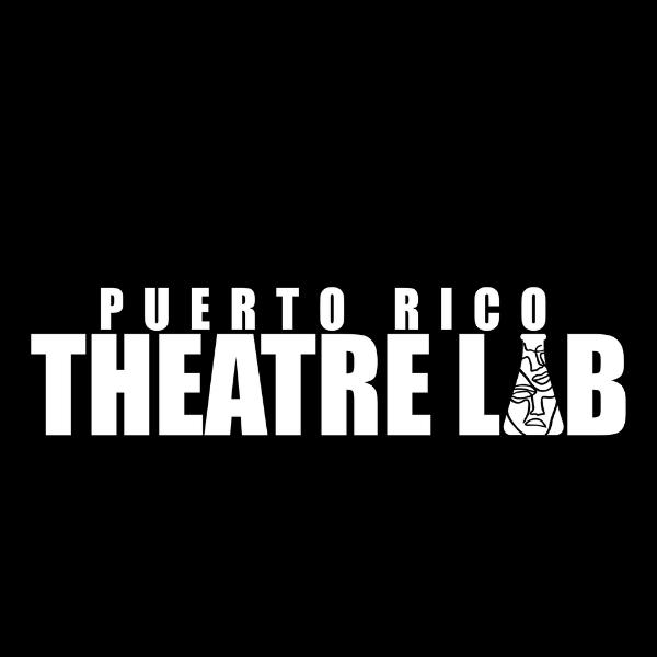 Puerto Rico Theatre Lab