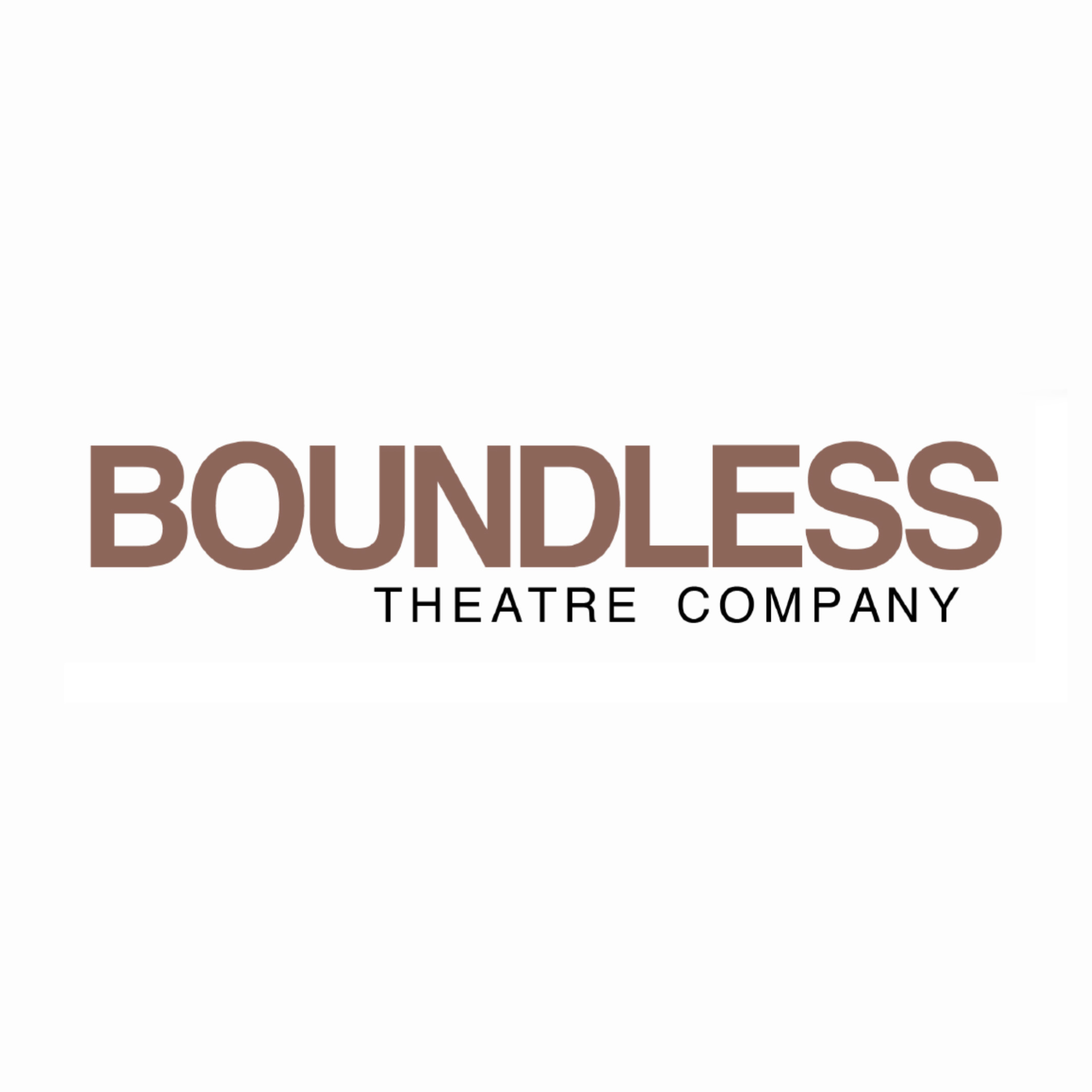 Boundless Theater Company