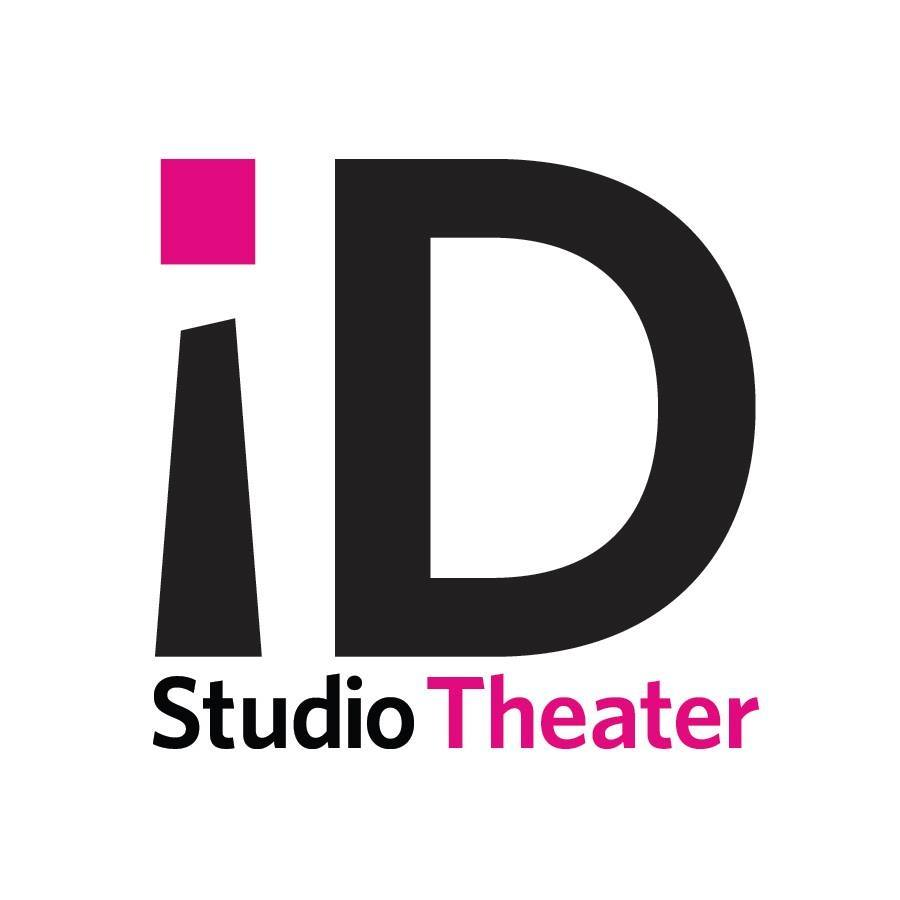 ID Studio NY