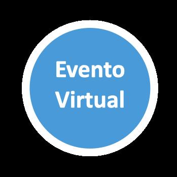 Evento Virtual