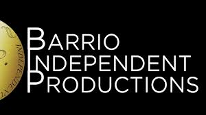 Barrio Independent Productions