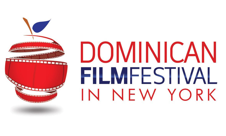 Festival del cine dominicano