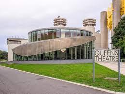 Queens Theater