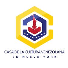 Casa de la Cultura Venezolana