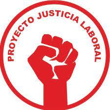 Proyecto de Justicia del Trabajador