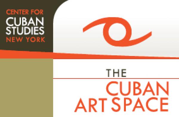 Centro de estudios cubanos