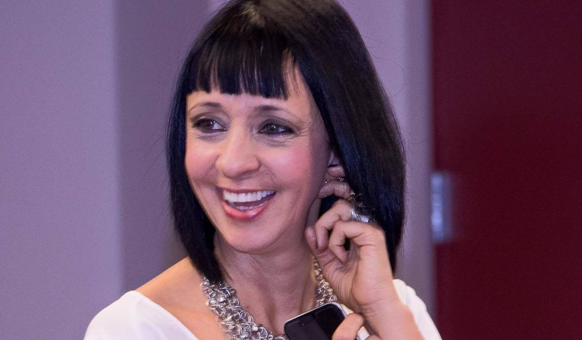 Diana Vargas-CU