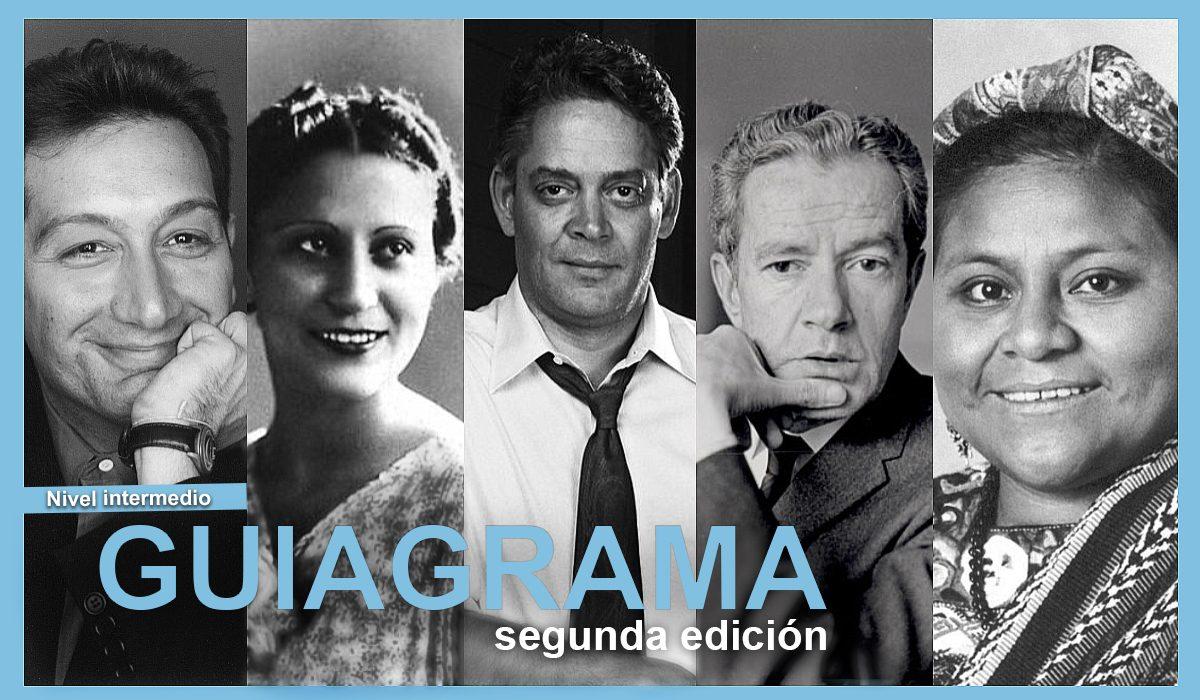 GuiaGrama 2