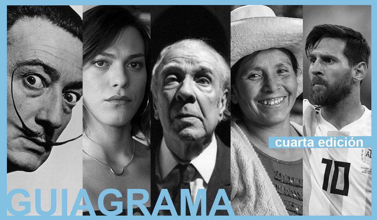 GuiaGrama 4