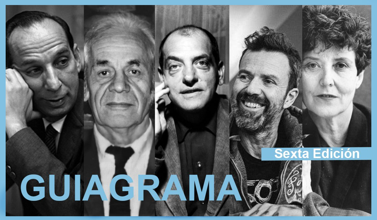 GuiaGrama 6