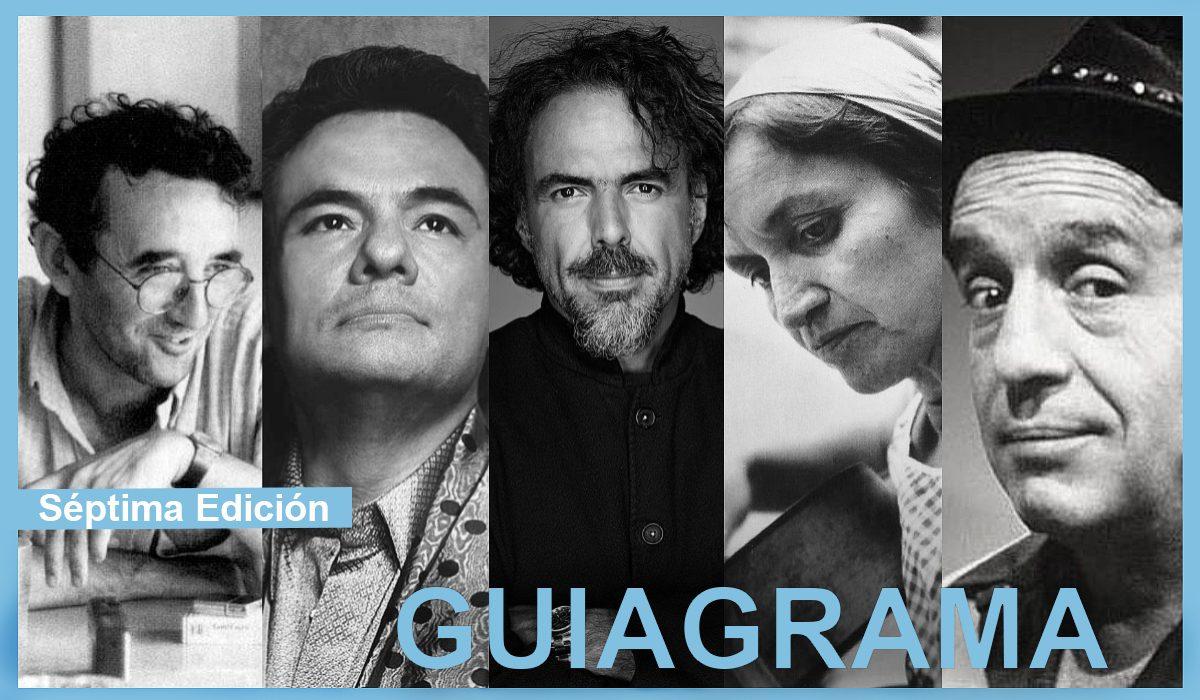 GuiaGrama Cover7