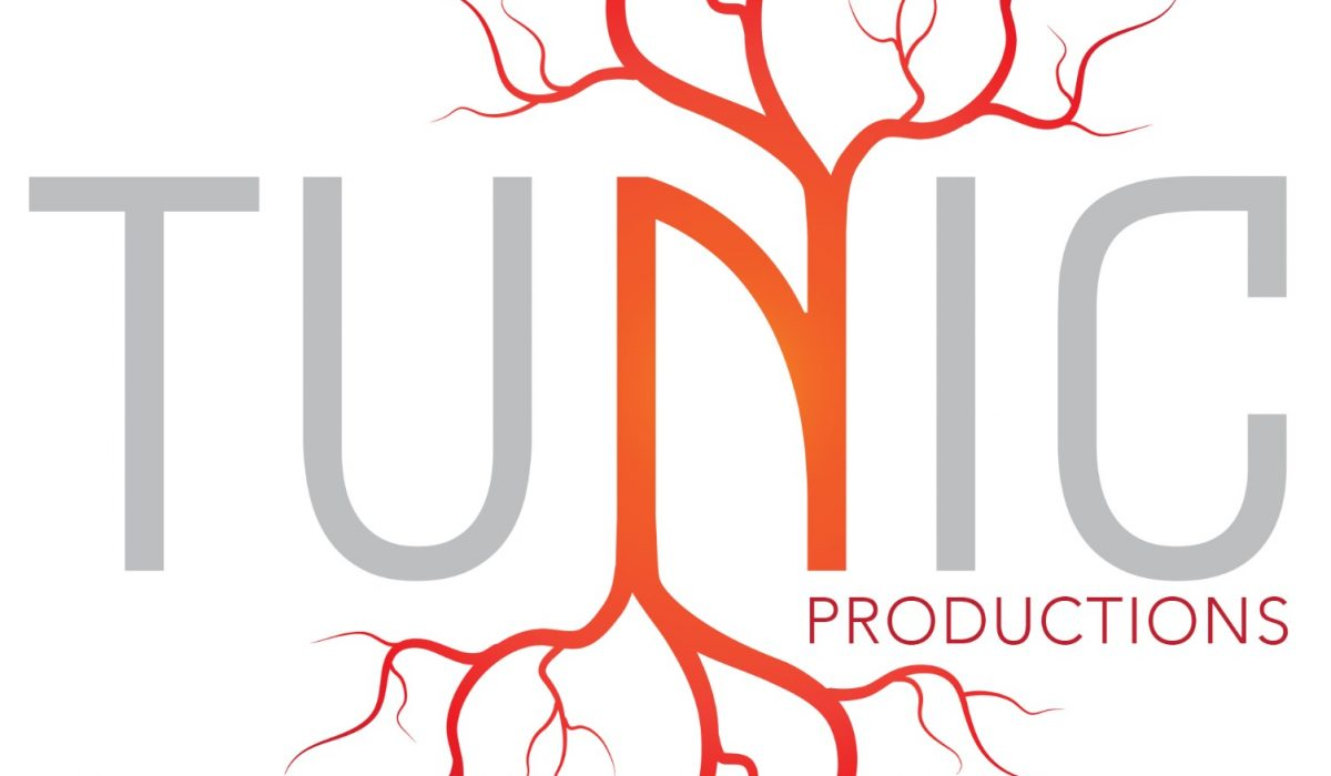 Tunic Productions