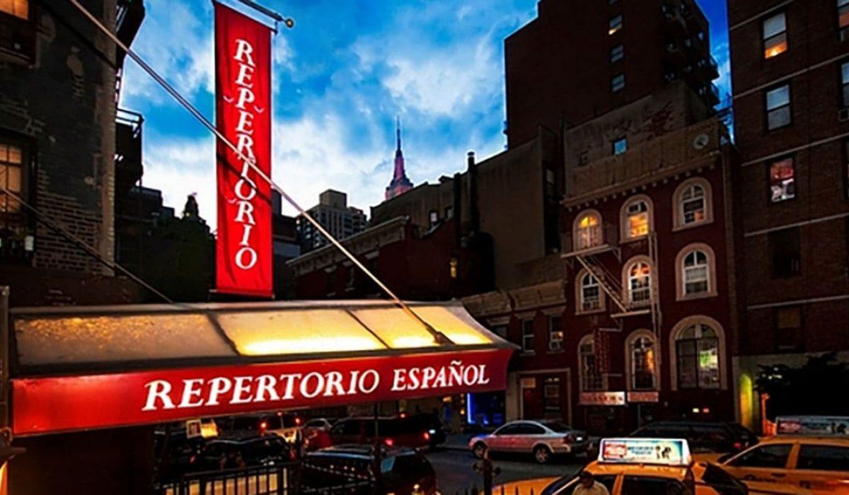 Repertorio-Espanol-marquee-1200x628-1